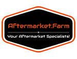aftermarket.farm