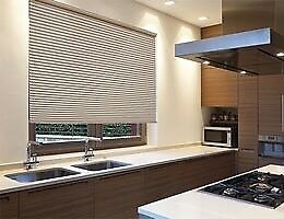 Top Quality Zebra Shades & Roller Blinds!! Best Prices & Service
