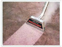50% DISCOUNT £15 PER ROOM £45 3 PIECE SUITE SAME DAY QUALITY CARPET & UPHOLSTERY CLEANING AVAILABLE