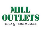 milloutlet