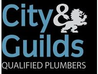 Mansfield plumbing services, we only charge £10 per hour, 7 years experience, fully qualified.