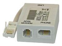 ADSL Filter