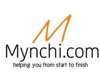 Mynchi Business Consultation and Website Design
