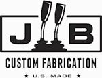 JB Custom Fabrication LLC