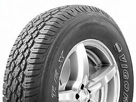 245-75-16-TYRES-ZEETEX-VIGOR-AT-FREE-FITTING-IN-MELBOURNE