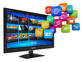 $49.99 80 PICK 30 OF YOUR CHOICE! FREE INSTALLATION ANYWHERE TV!