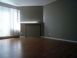 Newly renovated apartment! 2.75 months rent off!