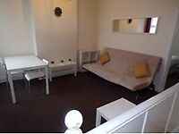**1 BEDROOM FLAT - SELF CONTAINED***