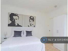 1 bedroom in Ruislip Road East, London, W13 (#1069414)