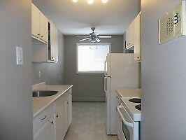 Riversdale Apartment For Rent 612 Spadina Cres. West