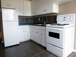 Welcome to Mateo A Apartments 10624 - 103 Street NW Edmonton Edmonton Area image 5