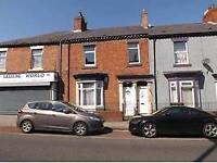 3 bedroom flat Chichester road,NO FEES, DSS/PET/STUDENTS/FAMILIES considered