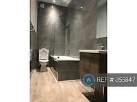 1 bedroom flat in High Street, Newport, PO30 (1 bed)