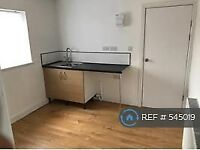 1 bedroom flat in Mixenden Road, Halifax, HX2 (1 bed) (#545019)