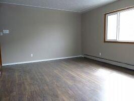 Welcome to Mateo A Apartments 10624 - 103 Street NW Edmonton Edmonton Area image 1