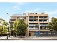 1 bedroom flat in Casson Apartments, London, E14 (1 bed) (#1100797)