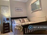 1 bedroom in Agar Road, Truro, TR1 (#1007890)