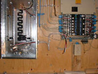 Great Rates Licensed Electrician Free Quotes 343-2462
