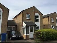 4 or 5 beds to rent with or without hmo licence
