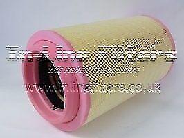 CA9710 Fram Filter