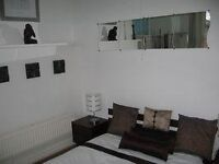 1 Westhill Terrace Flat 3-SUPERB 1 BED FLAT!!