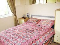5 Kendal Walk-SPACIOUS 1 BED FLAT-EASY ACCESS TO CITY CENTRE-FREE PRIVATE PARKING-AVAILABLE NOW!!