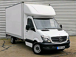 Cheapest Man & Van House Moving/,Removal, Rubbish, Office Moving Serv