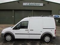 Small van 24/7 hour available nationwide.