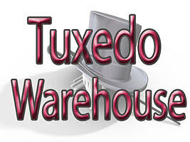 Tuxedo Warehouse