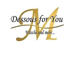 M-Dessous-for-You