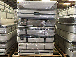 Mattress wholesale - factory price - free delivery in GTA