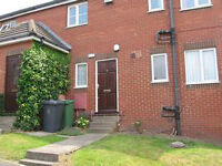 9 Belle Vue Court - Fully Furnished 2 Bed, HYDE PARK 1min toCity Centre, Uni's and LGI