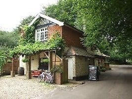 Part Time Friendly Bar staff required Fox Inn Ellisfield Basingstoke