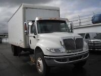 $60/HR MOVING! NO HIDDEN FEES! LOOK IN AD FOR DETAILS!