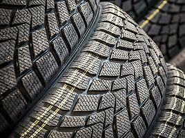 MASSIVE WINTER TIRE CLEARANCE ON NOW AT RED DEER CUSTOM AUTOWORKS