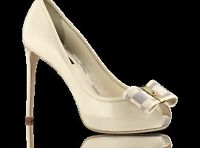 Louis Vuitton Womens Valentine Pump Spring