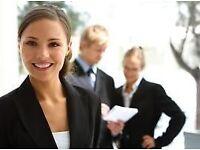 Unpaid Accounting interns from Lewisham, Chalton, Woolwich,Abbey Wood