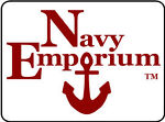 Navy Emporium