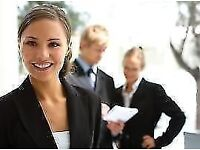 Experienced Junior Accounts assistant with minimum 1 year for an accountancy practice SE28 £18000