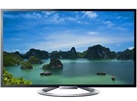 """Sony Bravia 55"""" Full HD LED LCD SMART 3D TV Maylands Bayswater Area Preview"""