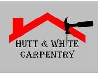 carpenters mate / hammer hand