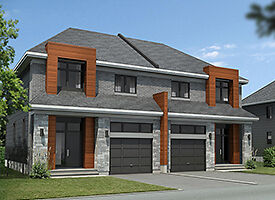 The largest housing projects  house at the best price