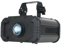 ADJ GOBO PROJECTOR LIKE NEW