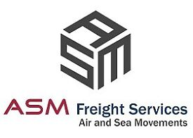 Customs Clearance, Air Freight,Sea Freight, Containers,Cargo, Import, Export,Cargo Agent,Shipping