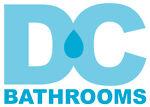 dc_bathrooms_shop