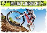 www-mountainbikebitz-com