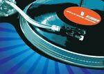 Doug s Vinyl