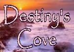 Destiny s Cove