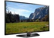 42 1080p LED HDTV