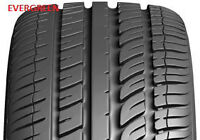 """18"""" SUMMER NEW TIRES **TIRES WARRANTY UPTO 60K** LOW PRICES*"""